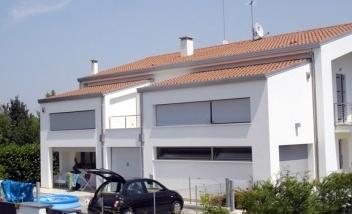 Immobili in vendita Treviso