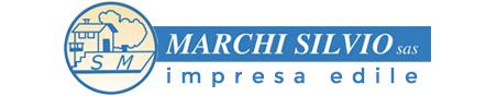 Impresa Edile di costruzioni e ristrutturazioni Treviso | Marchi Silvio