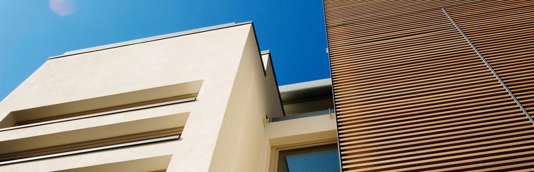 Impresa Edile Treviso, Costruzioni Edili, Ristrutturazioni immobili – Marchi Silvio