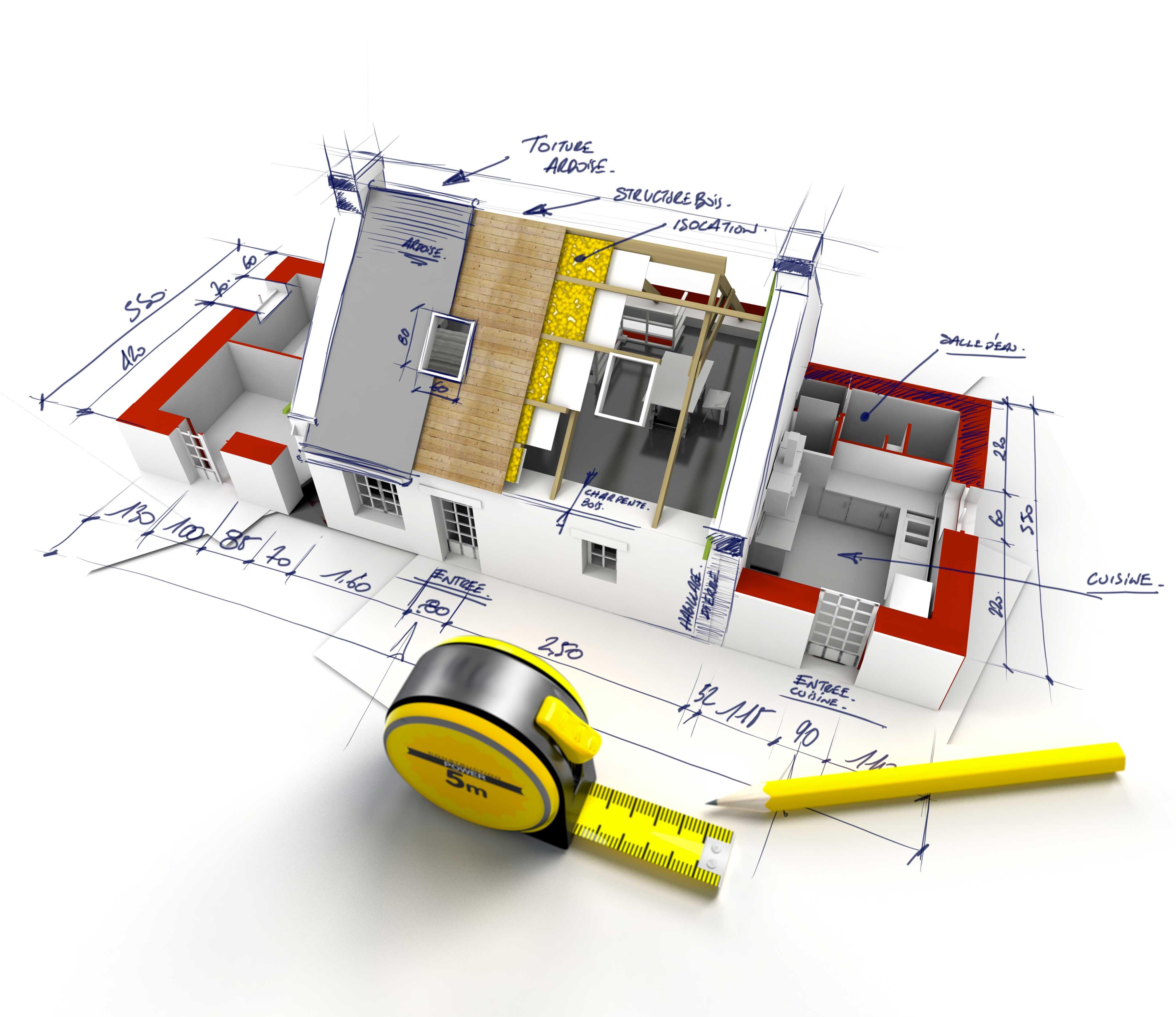 Impresa di costruzioni Treviso